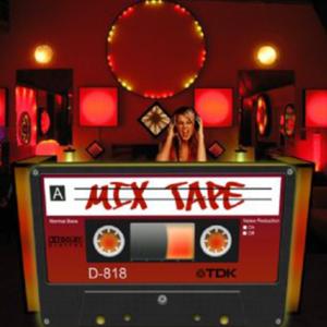 cassette-themed-video-dj-booth-1
