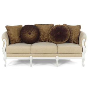 chateau-sofa-1