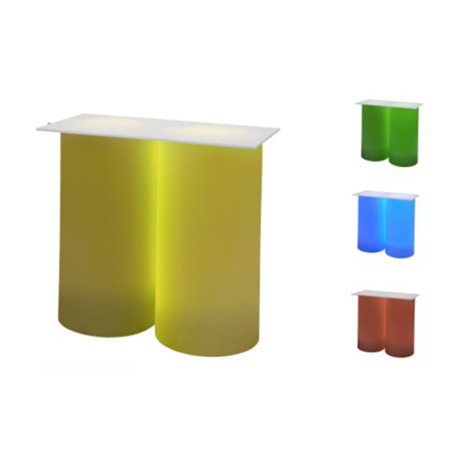 cylinder-buffet-table-4
