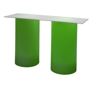 cylinder-buffet-table-6