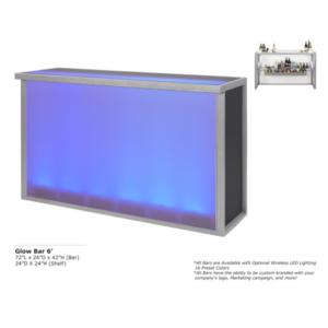 glow-bar-6-ft