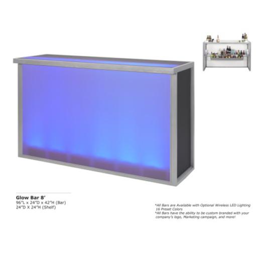 glow-bar-8-ft