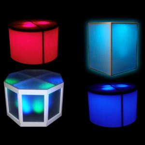 gogo-boxes-tn