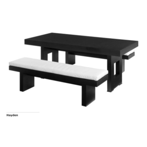 hayden-bench-and-table