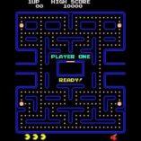 Pac Man Screen