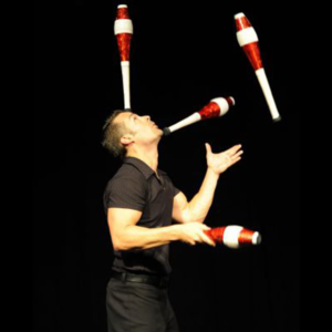 juggling-1