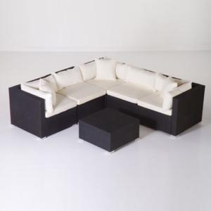 laguna-modular-lounge