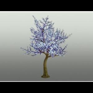 led-blossom-tree-1
