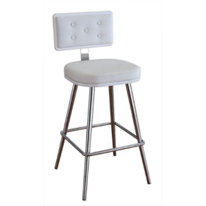 modern-leather-white-bar-stool-tn