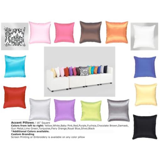 multi-colored-accent-pillows