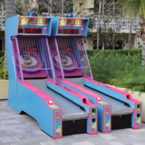 skee-ball-games-1