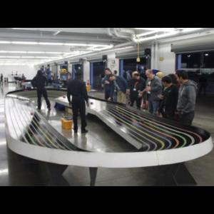 slot-car-track-1