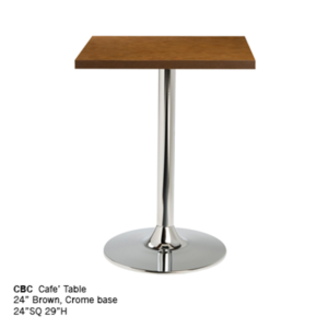 square-cafe-table-chrome-base