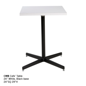 square-cafe-table-white