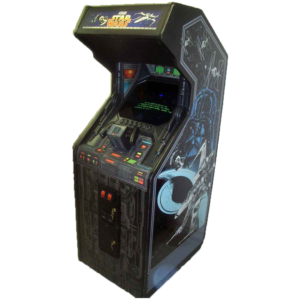 star-wars-arcade-1