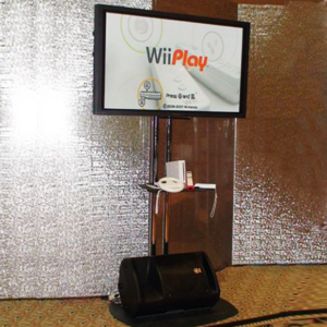 wii-gaming-system-1