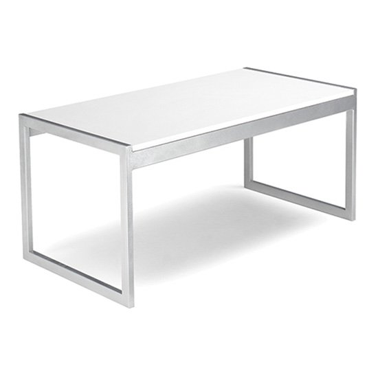 Aria Cocktail Tables