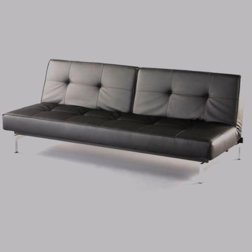 Splitback Sofas
