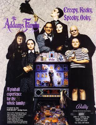 AddamsFamily_pinball