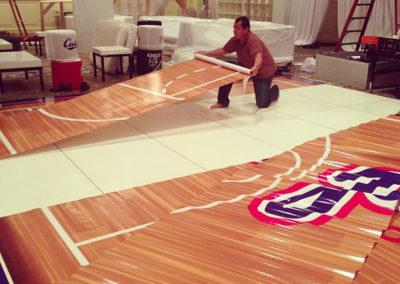 BasketballFloorWIP