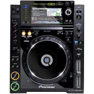 CDJ2000-thumb