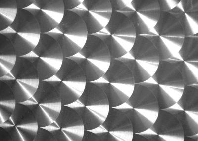 MetalCircles