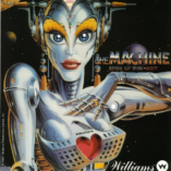 The_Machine_The_Bride_of_PinBot_Promotional_Flyer