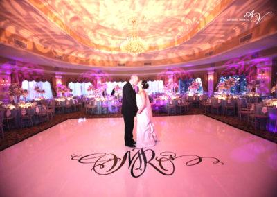 WeddingFloorOhekaNYgood2