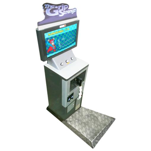 grip-tester-1