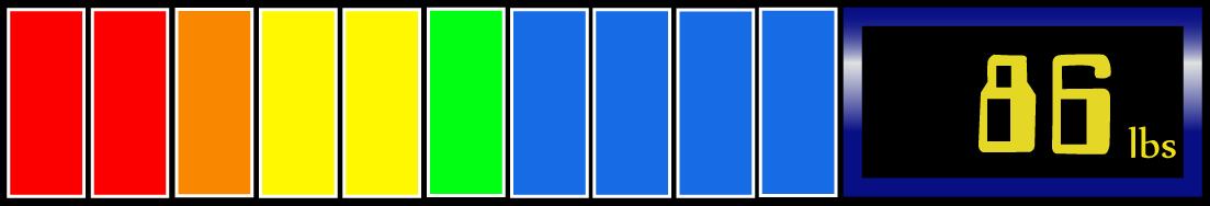 grip-tester-meter-1