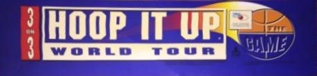 hoop-it-up-marquee