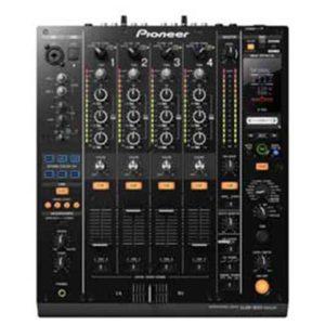 pioneer900-thumb