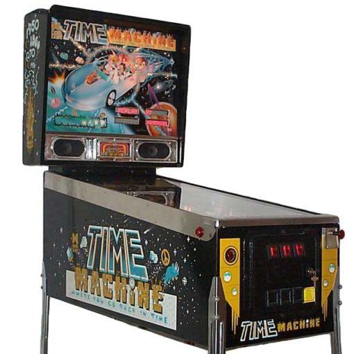 time-machine-thumb