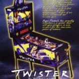 twister-flyer-1