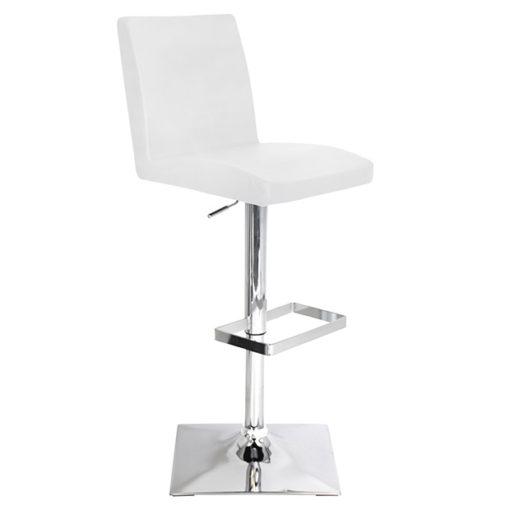 captain-bar-stool-white