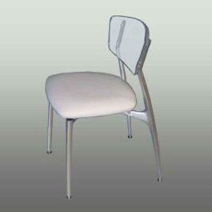 Gabi-Chair