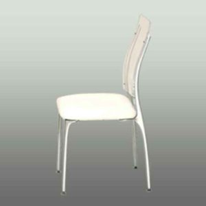 alta-chair-white