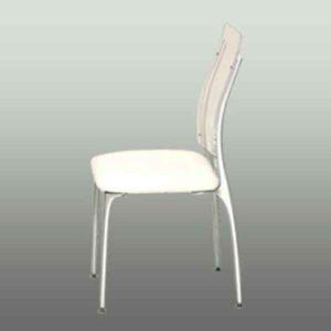 alta-chair-white