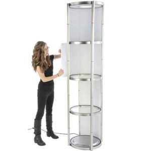 twist-display-case-thumb