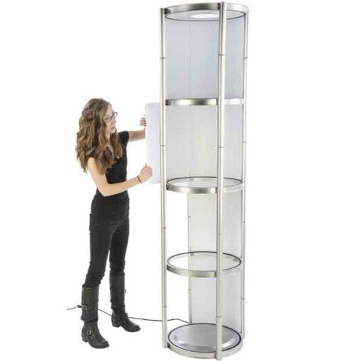 twist-display-case-thumb