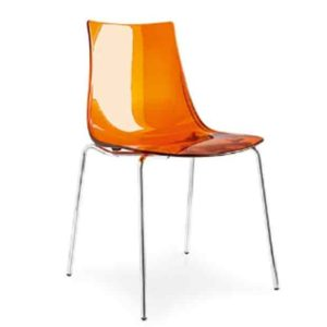 vienna-chair-orange