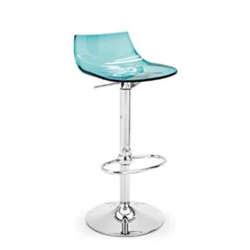 vienna-stool---teal