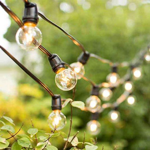 LED-Bistro-Lights