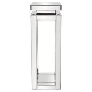 Stella-Tall-Pedestal-table