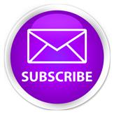 subscribe-button-1