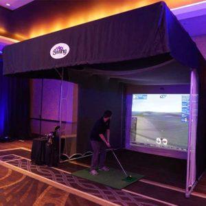 golf-pro-simulator