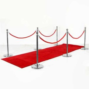 red-carpet-and-silver-stanchions
