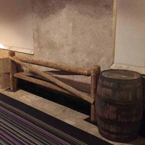 whiskey-barrel-2