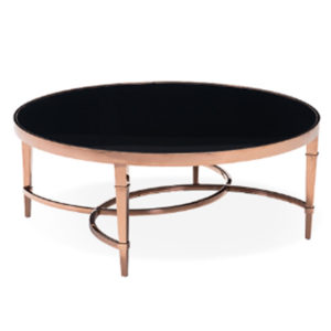 Ava Cocktail Table