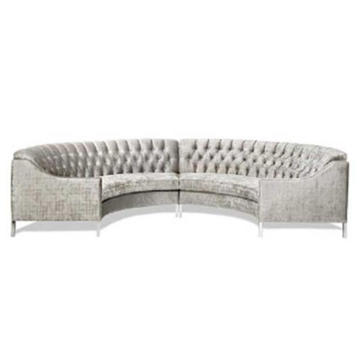 Catalina LF Sectional